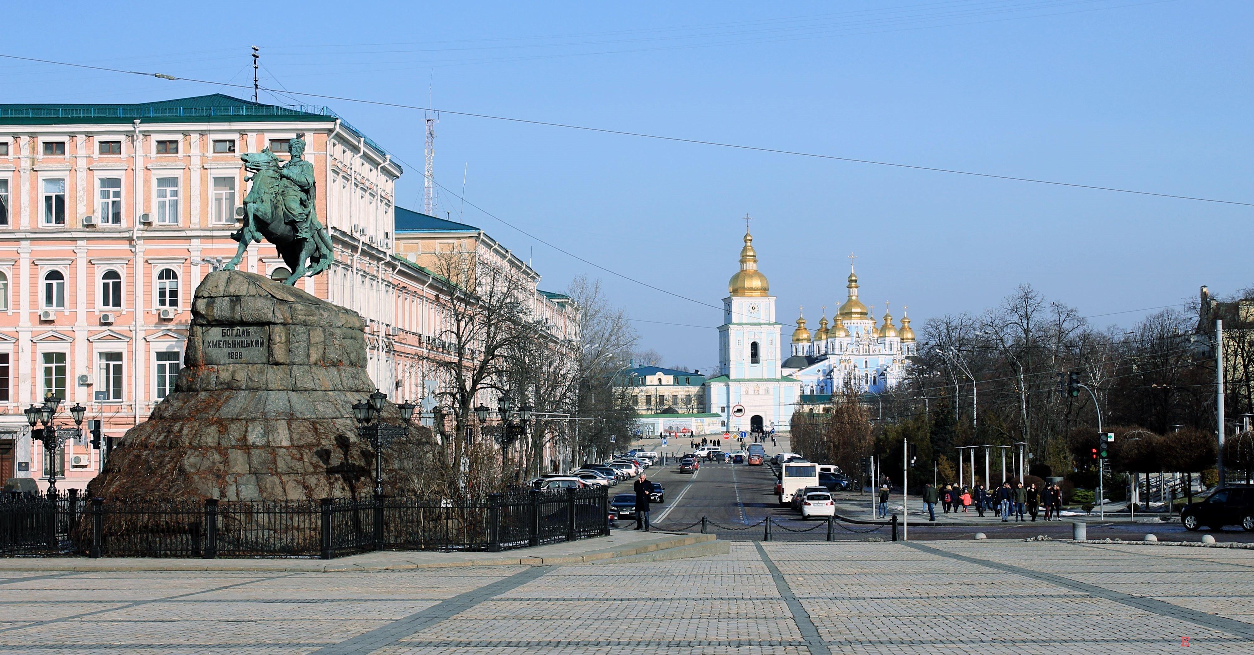 Coiffures de mariage pour la maison kiev